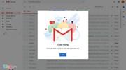 Cách chuyển đổi sang giao diện Gmail mới