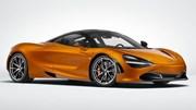 Ba mẫu xe được Red Dot Award vinh danh đẹp nhất 2018