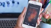 Cách phá khóa mọi iPhone khi quên mật khẩu