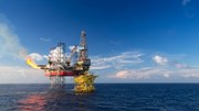 Thông tư số 40/2018/TT-BCT về xây dựng và quản lý an toàn trong hoạt động dầu khí