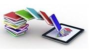 Danh mục hàng hóa XNK trong lĩnh vực in, phát hành xuất bản phẩm