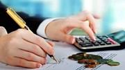 Thông tư số 133/2018/TT-BTC hướng dẫn lập Báo cáo tài chính nhà nước