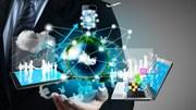 Chính phủ ban hành Nghị định về doanh nghiệp khoa học và công nghệ