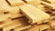 Gỗ và sản phẩm gỗ xuất sang Áo tăng vượt bậc trong tháng 1/2019