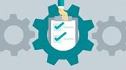 Chỉ thị của TTCP về củng cố vững chắc hệ thống Quỹ Tín dụng nhân dân