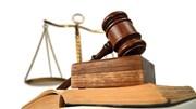 6 điều cần biết trước ngày Luật Phòng, chống tham nhũng có hiệu lực