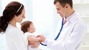 Từ 20/8, tăng giá khám bệnh BHYT tối thiểu từ 27.500 đồng/lần