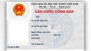 Có bắt buộc phải làm thẻ Căn cước công dân không?