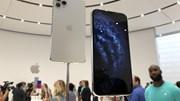 iPhone 11 chính hãng ở Việt Nam cao nhất 44 triệu đồng, bán cuối tháng 10