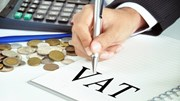 Tổng cục Thuế hướng dẫn khai thuế giá trị gia tăng theo tháng, quý