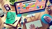 Bộ Tài chính ban hành Thông tư hướng dẫn về giao dịch điện tử trong lĩnh vực thuế