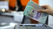 Lương cơ sở năm 2020 có thể tăng 110.000 đồng lên 1,6 triệu đồng/tháng