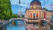 Đức là thị trường nhập khẩu lớn nhất của Việt Nam trong khối EU với kim ngạch 3,69 tỷ