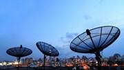 Bộ TTTT ban hành danh mục, đối tượng thụ hưởng dịch vụ viễn thông công ích