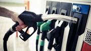 Nhập khẩu xăng dầu các loại từ Hàn Quốc tăng 122,23% về kim ngạch