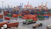 """Trung Quốc – Đối tác thương mại """"trăm tỷ USD"""" của Việt Nam"""