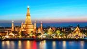 Kim ngạch xuất khẩu hàng hóa sang Thái Lan tháng 1/2020 giảm mạnh