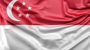 Kim ngạch nhập khẩu nguyên phụ liệu dệt, may, da, giày từ Singapore tăng 16 lần