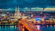 Việt Nam - Thị trường tiềm năng của Đức trong Liên minh châu Âu