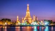 Thái Lan – Thị trường tiềm năng đối với các mặt hàng rau quả của Việt Nam