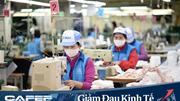 Việt Nam – Trung Quốc giao thương trực tuyến tìm kiếm sản phẩm phòng chống dịch Covid