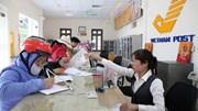Công văn của UBND Hà Nội về việc chi trả lương hưu trong thời gian dịch Covid-19