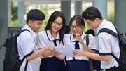 Bộ Giáo dục Đào tạo ban hành Quy chế thi tốt nghiệp trung học phổ thông