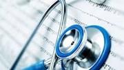 Thông báo của Cục Quản lý KCB Bộ Y tế thay đổi mức thu, nộp phí lĩnh vực y tế