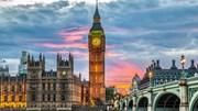 Kim ngạch xuất khẩu hàng hóa sang thị trường Anh 7 tháng đầu năm đạt 2,67 tỷ USD