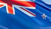 Kim ngạch nhập khẩu hàng hóa từ New Zealand trong 8T/2020 tăng nhẹ