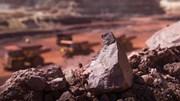 Lo ngại về nguồn cung kéo giá Quặng sắt tăng mạnh