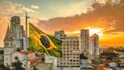 9 tháng đầu năm, xuất khẩu hàng hóa sang Brazil có kim ngạch giảm nhẹ