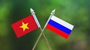 Kim ngạch nhập khẩu chất dẻo nguyên liệu từ Nga tăng 881% trong 9 tháng đầu năm 2020