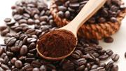 Bông và cà phê đều đang gặp phải mức kháng cự rất mạnh