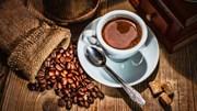 Cà phê và bông có thể sẽ tăng trở lại trong phiên hôm nay từ các mức hỗ trợ