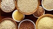 Nhập khẩu thức ăn chăn nuôi của Việt Nam tăng khá trong tháng 12 và trong cả năm 2020