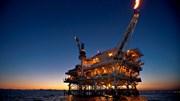 Xuất khẩu dầu mỏ của Iran cao kỷ lục bất chấp lệnh trừng phạt của Mỹ