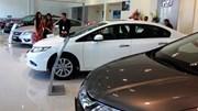 Thị trường ôtô tăng trưởng trong tháng 1, hứa hẹn khởi sắc năm 2021?