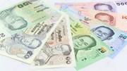 Đồng tiền Thái Lan mất giá nhất châu Á do triển vọng u ám của ngành du lịch