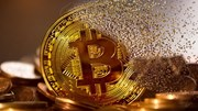 Bitcoin thủng 30.000 USD, rớt mốc quan trọng