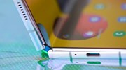 Samsung ra mắt điện thoại gập mới vào ngày 11/8