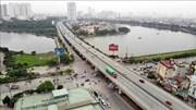 Hà Nội giãn cách xã hội toàn thành phố theo Chỉ thị 16 từ 6h00 ngày 24/7