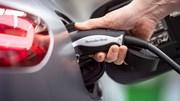 Cuộc cách mạng xe hơi sắp bắt đầu: Mercedes sẽ dừng sản xuất xe chạy xăng