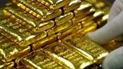 Sức khoẻ kinh tế Ấn Độ nhìn từ xu hướng bán vàng