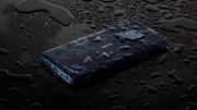 """Ra mắt smartphone Nokia có 5G, được quảng cáo là """"nồi đồng cối đá"""""""