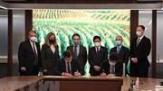 Việt Nam và Hoa Kỳ tăng cường hợp tác trong lĩnh vực nông nghiệp