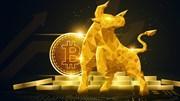 JPMorgan: Nguyên nhân khiến giá bitcoin tăng vọt là lạm phát
