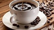 Giá cà phê trong nước ngày 24/11/2017