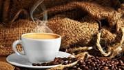 Thị trường cà phê, ca cao ngày 08/12/2016