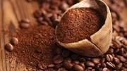 Thị trường đường, cà phê, ca cao thế giới ngày 22/11/2017